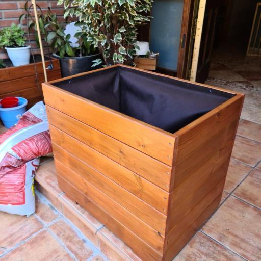 Jardinera 60x45x60 [2]