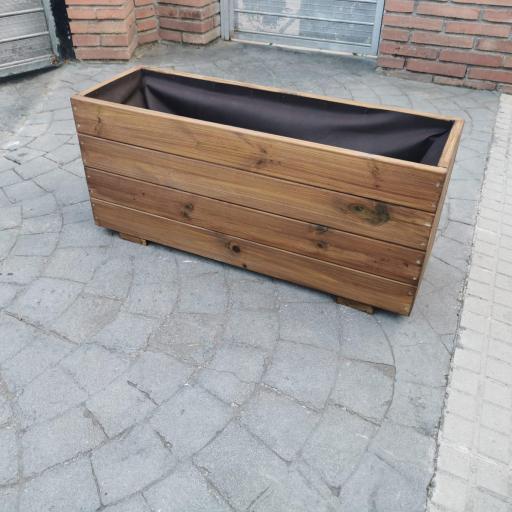Jardinera 90x30x40 [2]