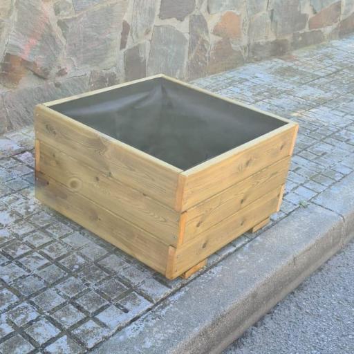 Jardinera 50x50x30 [2]