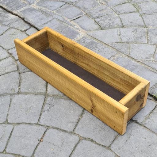 Jardinera 55x15,9x11,5 [1]