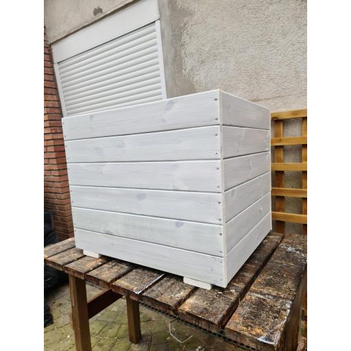 Jardinera 70x60x60 [2]