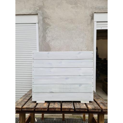Jardinera 70x60x60 [3]