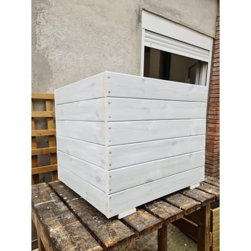 Jardinera 70x60x60 [1]