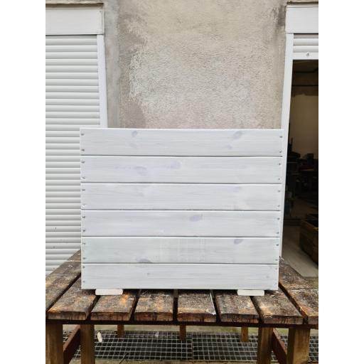 Jardinera 70x60x60