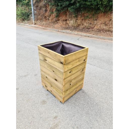 Jardinera 50x45x70 [1]