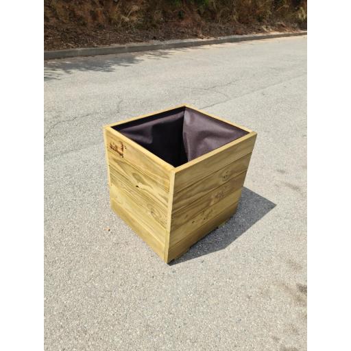 Jardinera 50x45x50 [2]