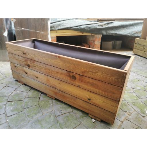 Jardinera 110x35x40 [2]