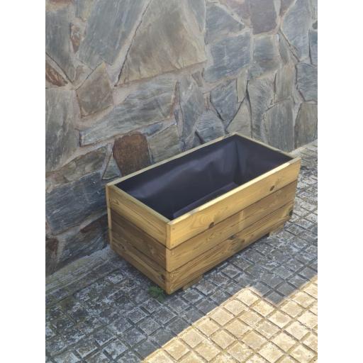 Jardinera 70x35x30 [1]