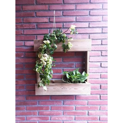 Jardinera Vertical A2 55 [2]