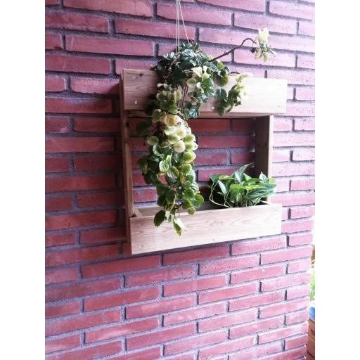 Jardinera Vertical A2 55 [3]