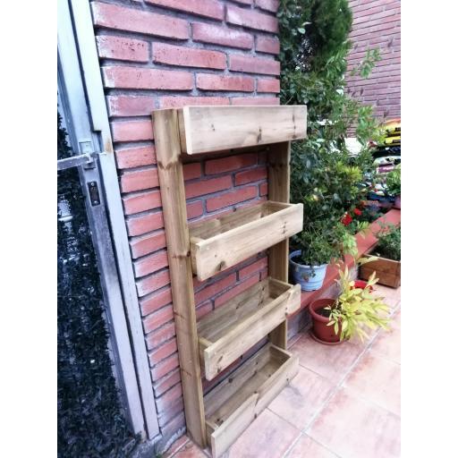 Jardinera Vertical A4 55 [1]