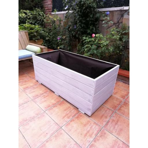 Jardinera 120x60x50 [2]