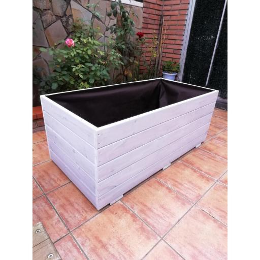 Jardinera 120x60x50 [1]