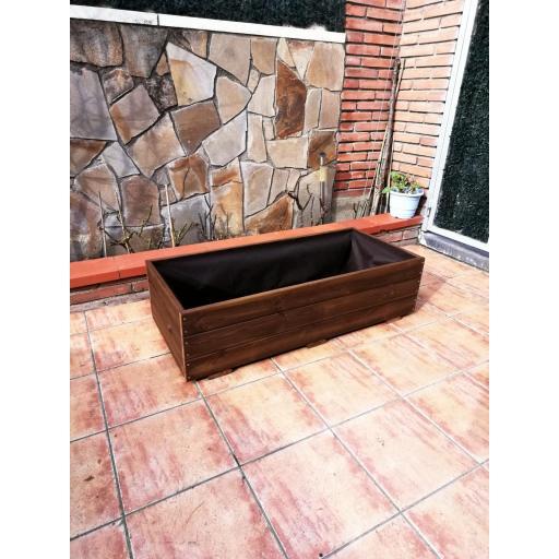 Jardinera 120x50x30 [2]