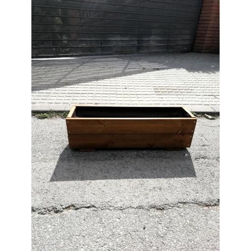 Jardinera 70x20x20 [1]