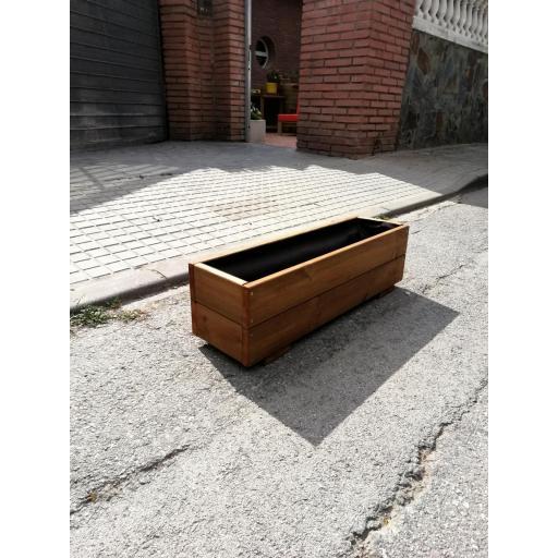 Jardinera 70x20x20 [2]