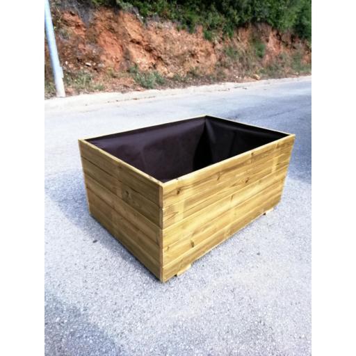 Jardinera 100x70x50 [1]