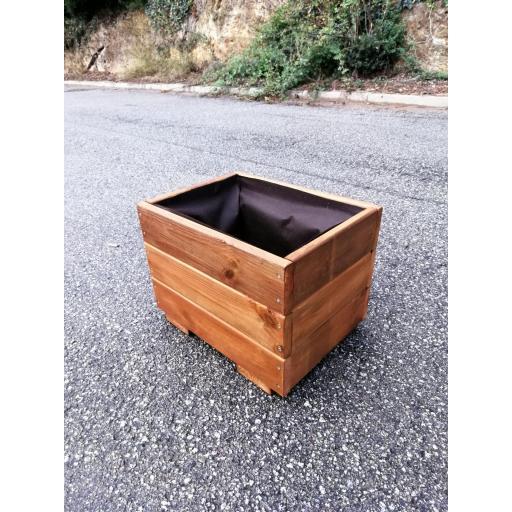 Jardinera 40x30x30