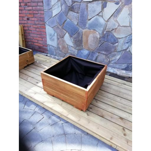 Jardinera 60x60x30 [1]