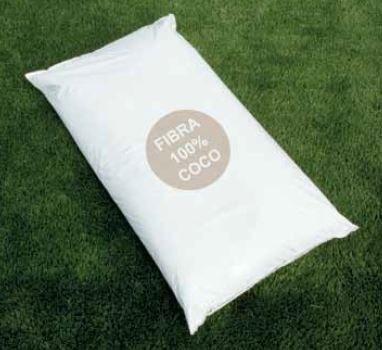 Cocoplant (70L)
