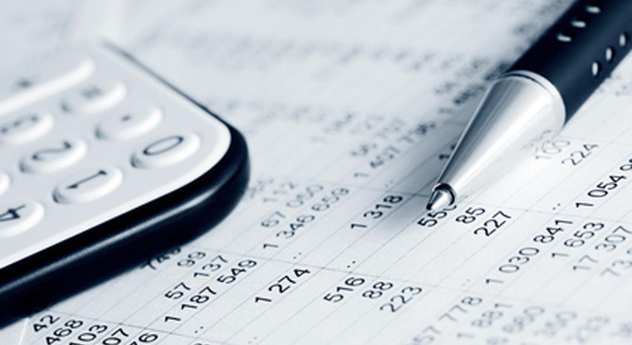 Aplicación Contable (OFERTA LIMITADA)  Facturación Gestión de almacén