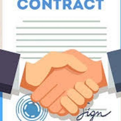 Contratos y Recursos
