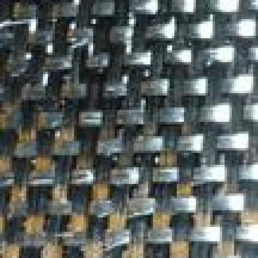 ♛ Tejido de Fibra de Carbono 195gr  1m2