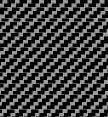 ♛ Tejido de Fibra de Carbono 165gr  1m2