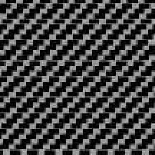 ♛ Tejido de Fibra de Carbono 165gr  1m2 [0]