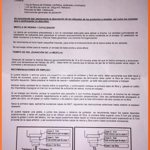 HOJA DE INSTRUCCIONES DEL KIT.png [1]