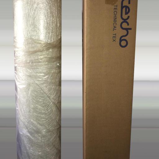 ☞ Mat de Fibra de Vidrio 300gr. Rollo de 50m2