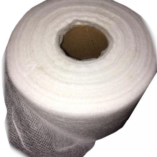 Caja de 10 rollos de 50m2 de Velo Poplipropileno 30gr. Texho