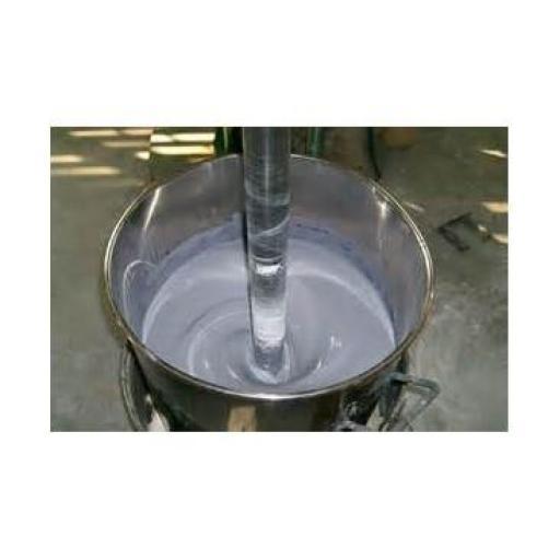 ▷ Gel Coat ISO/NPG Azul + Catalizador. 25kg [1]