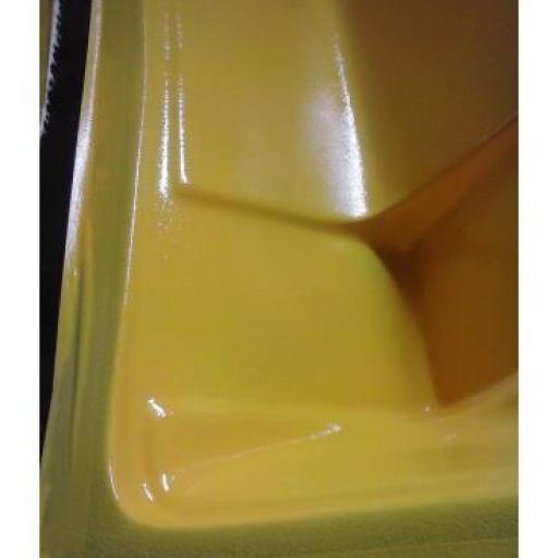 ▷ Gel Coat ISO/NPG Azul + Catalizador. 25kg [2]