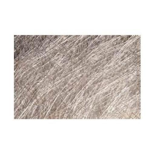 ☞ Mat de Fibra de Vidrio 300gr. Plegado de 1m2  [1]