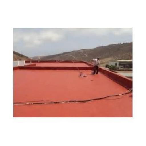 ☞ Mat de  Fibra de Vidrio 100gr. Rollo de 50m2. [2]