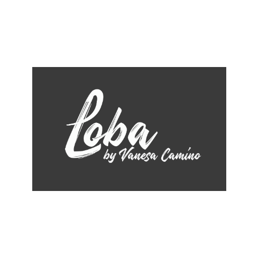 VERMUT Premiun Loba by Vanesa Camino.  750 ml [1]