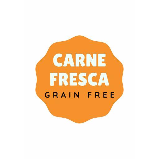 Cooking Carne Fresca DOG ADULT CHICKEN  [1]