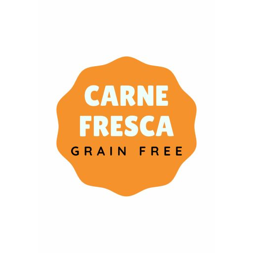 Cooking Carne Fresca CAT ADULT CHICKEN [1]