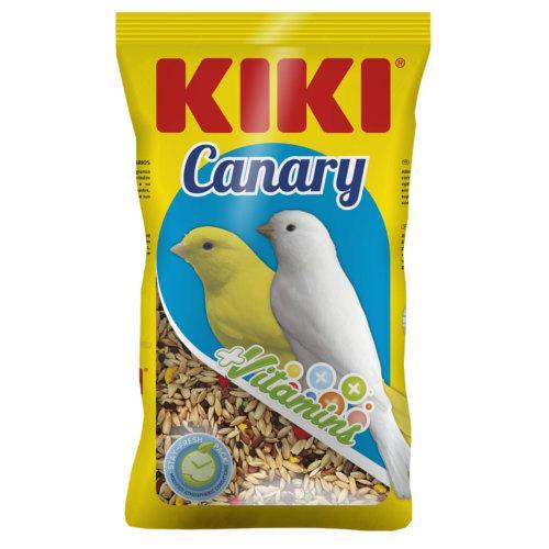 Kiki CANARIOS 1 Kg.