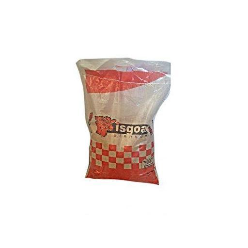 Saco Cebada Isgoa [2]