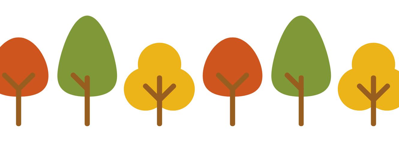 Como plantar un árbol frutal en Cantabria