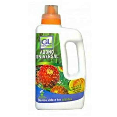 Abono Universal GL. 1 L