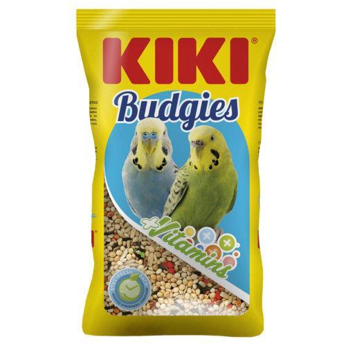 Kiki PERIQUITOS 1Kg.