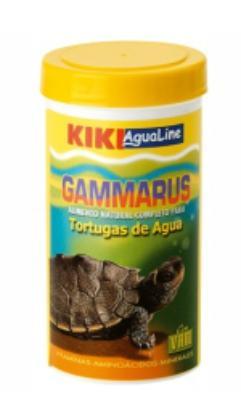 Kiki TORTUGAS 110 gr.