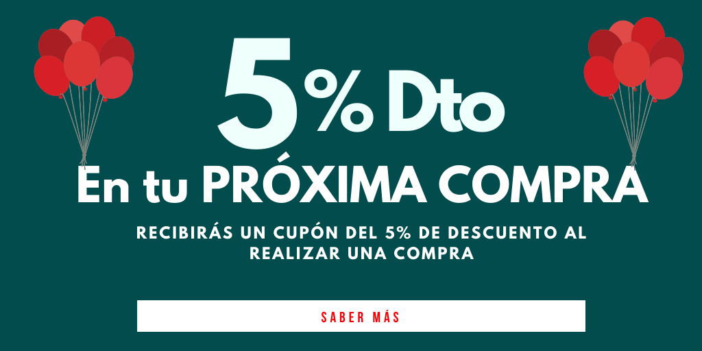 5 % dto.png