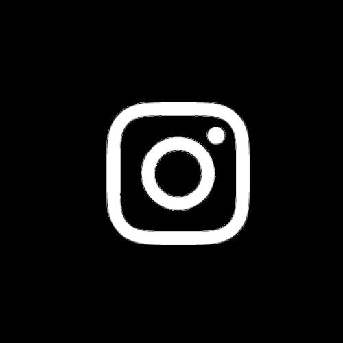 instagram-transp-7.png