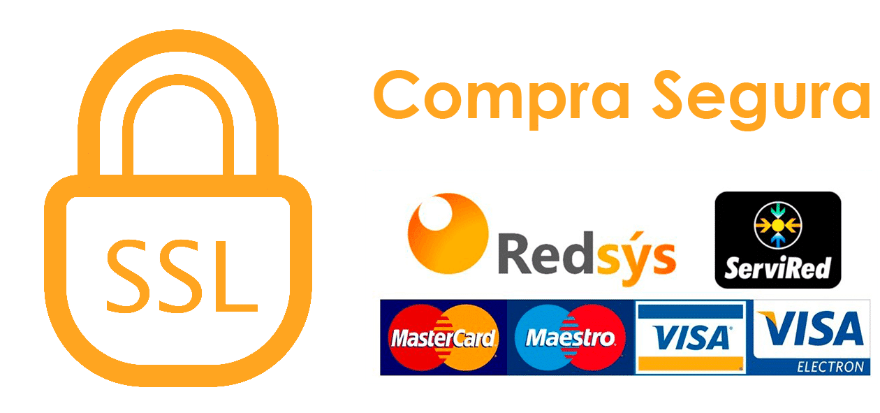 redsys-compra-segura.png