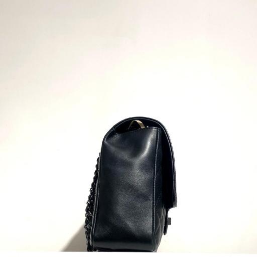 Bolso acolchado Maxi clasic [3]
