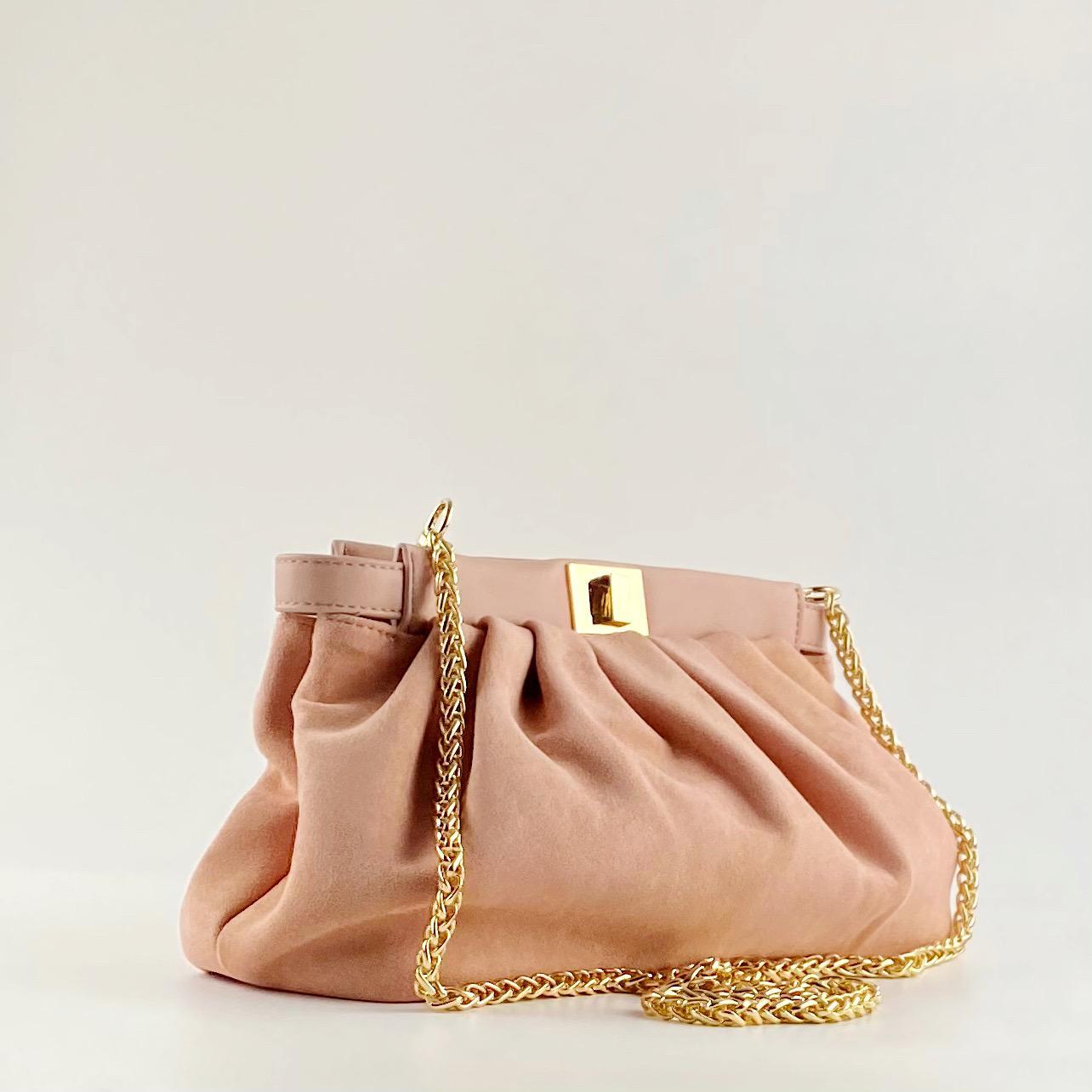 Baguette  Amour rosa